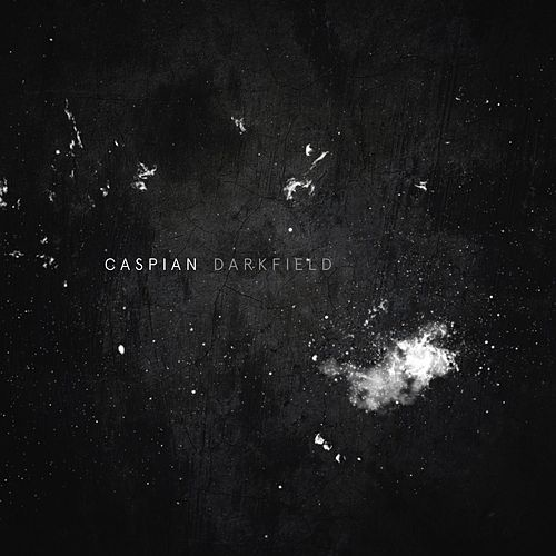 Darkfield by Caspian