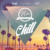 Nu Collection: Chill (Smooth & Sunny Electronic Tracks) by Various Artists