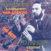 Ivo Papasov - Best Of by Ivo Papasov