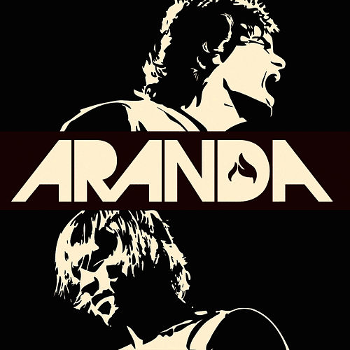 Aranda by Aranda
