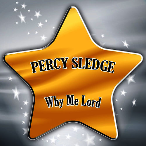 I Believe in You by Percy Sledge