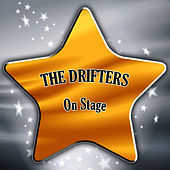 On Stage by The Drifters