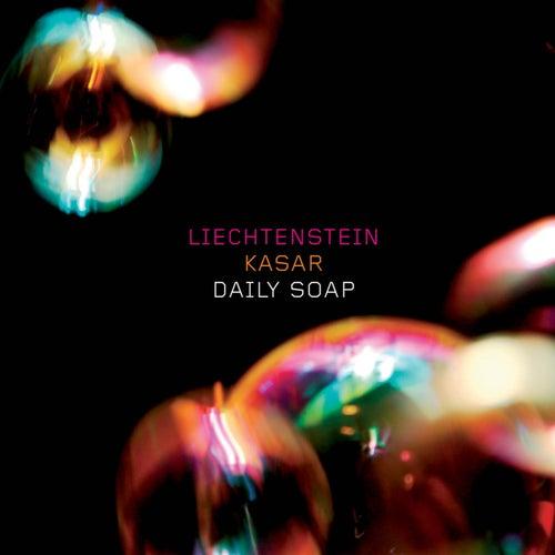 Daily Soap by Liechtenstein