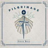 Pilgrimage by Various Artists