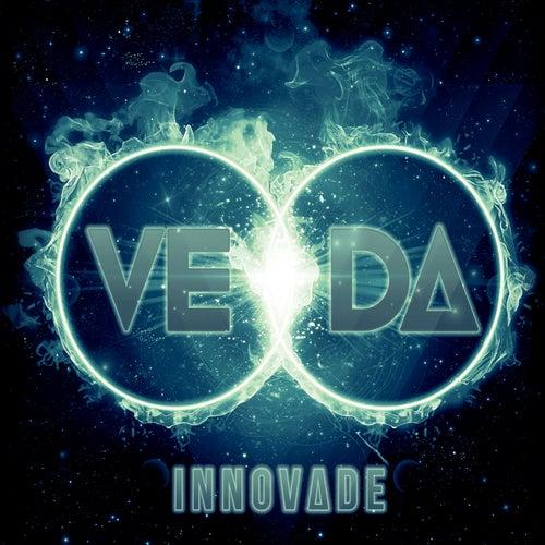 Innovade by Veda