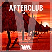 Afterclub, Vol. 1 by Various Artists