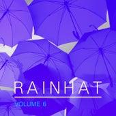 Rainhat, Vol. 6 by Various Artists