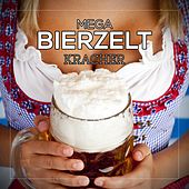 Mega Bierzelt Kracher by Various Artists