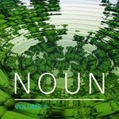 Noun, Vol. 5 by Various Artists