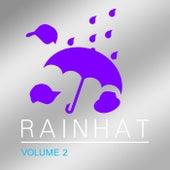 Rainhat, Vol. 2 by Various Artists