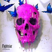 Animal by Fightstar