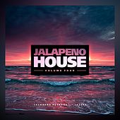 Jalapeno House Vol. 4 (Traxsource Exclusive) by Various Artists