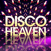 Disco Heaven von Various Artists