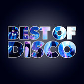 Best of Disco von Various Artists