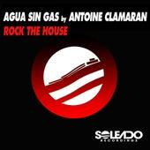 Rock The House by Antoine Clamaran