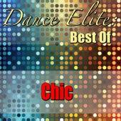 Dance Elite: Best Of Chic (Live) von Chic