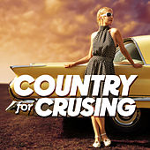 Country For Cruising von Various Artists