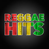 Reggae Hits by Various Artists