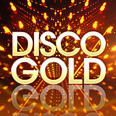Disco Gold von Various Artists