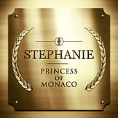 Unforgettable Songs by Stephanie