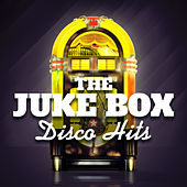 The Juke Box - Disco Hits von Various Artists