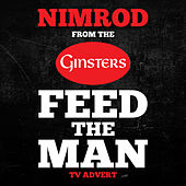 Nimrod (From the Ginsters -