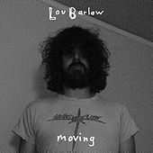 Moving by Lou Barlow