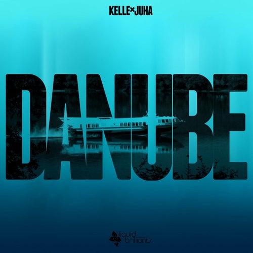 Danube by Kelle