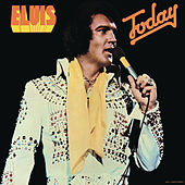 Today by Elvis Presley