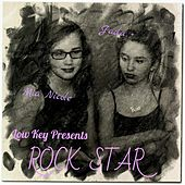 Rock Star by Jada