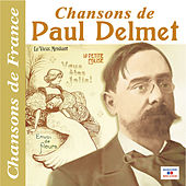 Chansons de Paul Delmet (Collection
