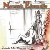Mazouk éternelle (Les plus belles mazurkas créoles) by Various Artists