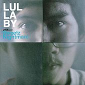 Sweet Nightmare by Lullaby