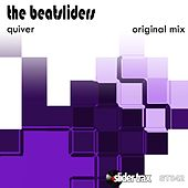 Quiver by The Beatsliders
