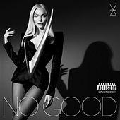 No Good by Ivy Levan