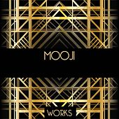 Mooji Works by Mooji