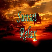 Sunset Relax by Various Artists