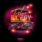 Tribe by Elegy