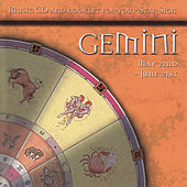Best Ever Music for Your Star Sign: Gemini by Global Journey