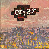 City Boy/Dinner at the Ritz by City Boy