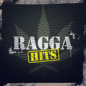 Ragga Hits by Various Artists