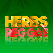 Herbs Reggae by Various Artists