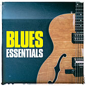 Blues Essentials by Various Artists