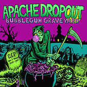 Bubblegum Graveyard by Apache Dropout