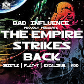 The Empire Strikes Back by Various Artists