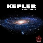 Kepler by Anonymous