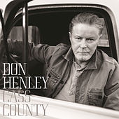 When I Stop Dreaming by Don Henley