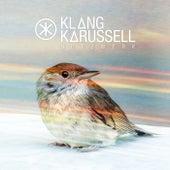 Netzwerk by Klangkarussell
