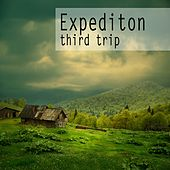 Expedition, Third Trip by Various Artists