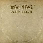 A Teardrop To The Sea by Bon Jovi